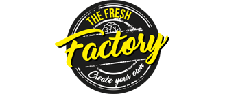 The Fresh Factory